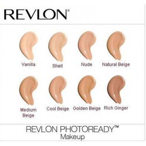 base-revlon-photo-ready-caramel-golden-beige-nude_MLB-O-2800015307_062012