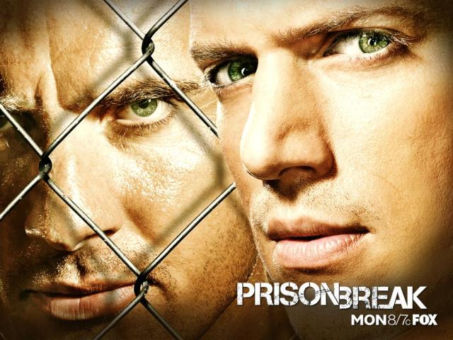 prison-break-serie-wallpaper-23522