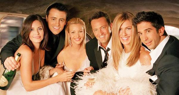 seriado-friends