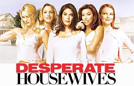 serie-desperate-housewives-assistir-series-online