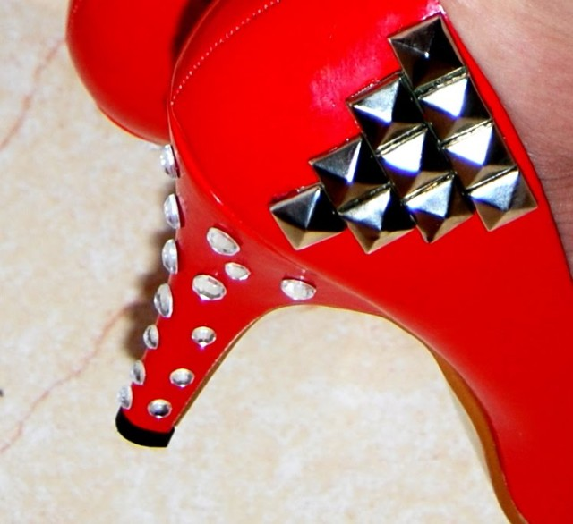 customizao-de-sapato-lary-maciel
