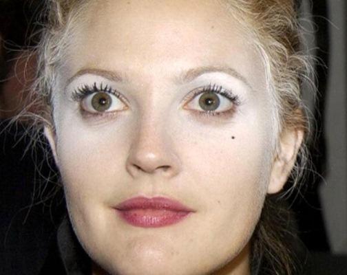 Maquiagem-para-ir-ao-trabalho-principais-erros