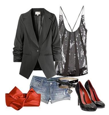 short-jeans-feminino-moda