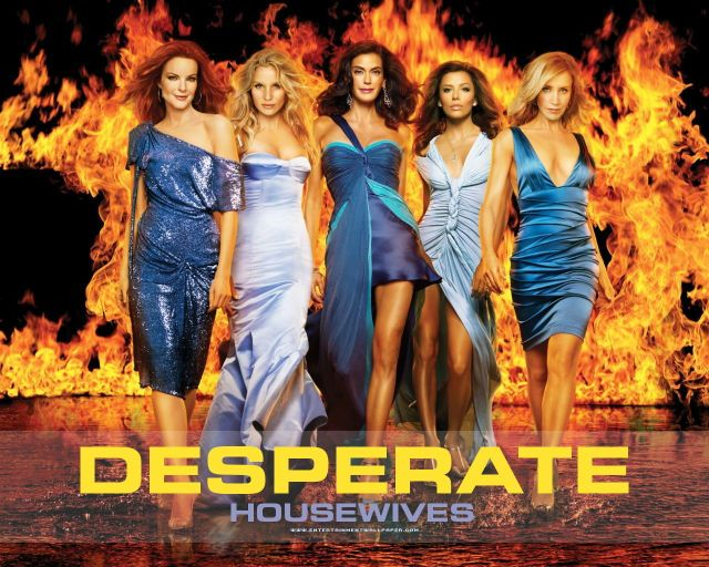 Desperate-Housewives-desperate-housewives-2117761-1280-1024