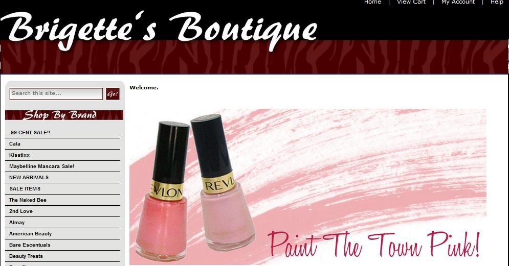Aveyou beauty boutique coupon code