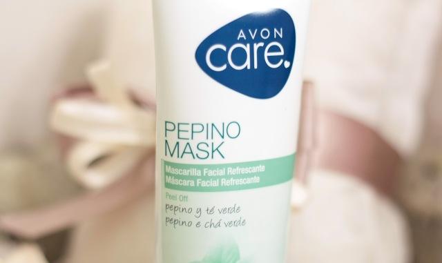 mascara-pepino-e-cha-verde-2