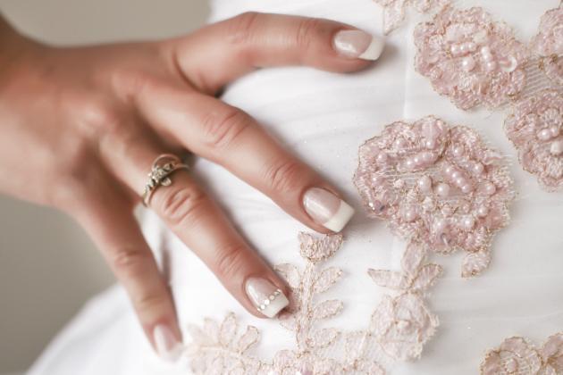 Fotos-de-unhas-decoradas-para-noivas-15