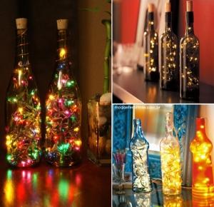 garrafas-decoradas-pisca-pisca-luzes